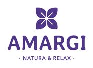 Logo_Amargi
