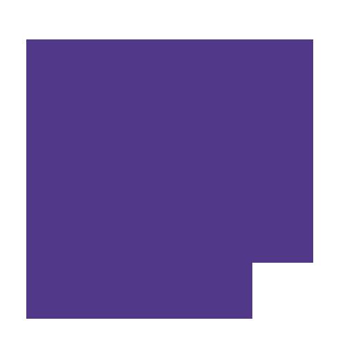 icona-pet-friendly